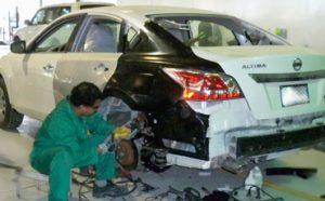 car-paint-repair